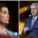 Deep Dive (March 8): H.R. 1 Would Have 6 Times Donation Matching to Political Candidates