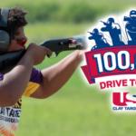 "David Hogg Rebuked Again, Youth Gun Sports Leagues See""Record-Setting"" Participation"